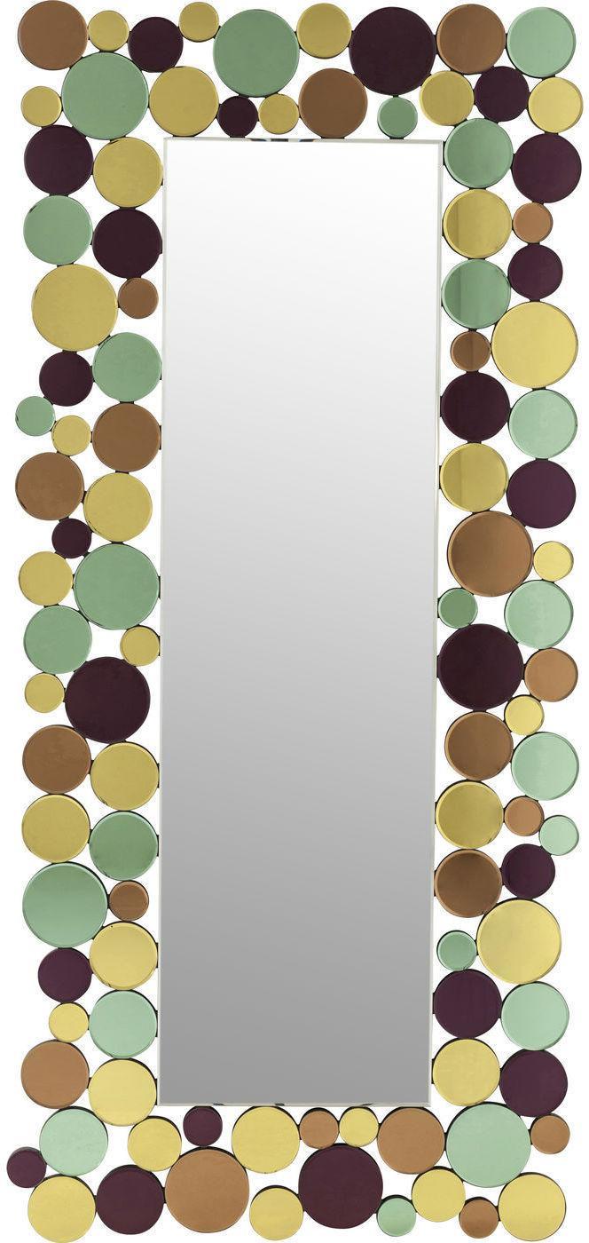 kare design spiegel sunrise 180x80cm. Black Bedroom Furniture Sets. Home Design Ideas